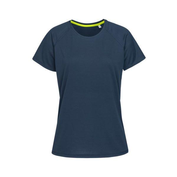 camiseta-stedman-st8500-active-140-raglan-mujer-azul-marino