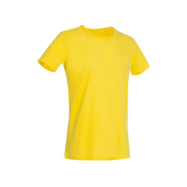 camiseta-stedman-st9000-ben-hombre-amarillo-margarita