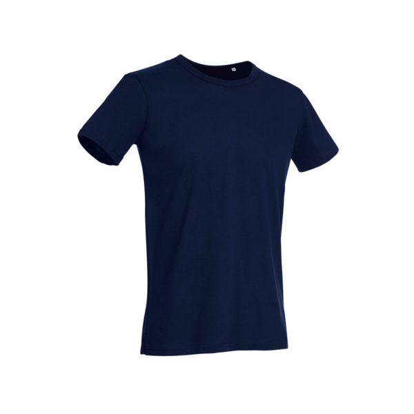 camiseta-stedman-st9000-ben-hombre-azul-marino