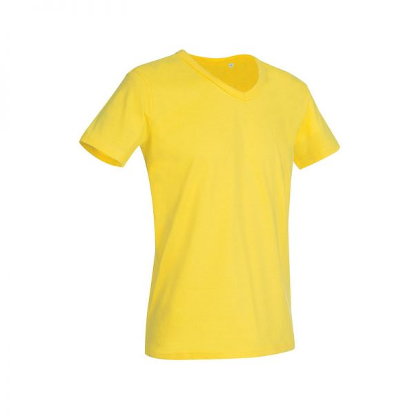 camiseta-stedman-st9010-ben-cuello-v-hombre-amarillo-margarita