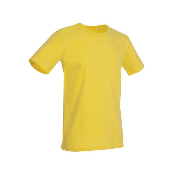 camiseta-stedman-st9020-morgan-hombre-amarillo-margarita