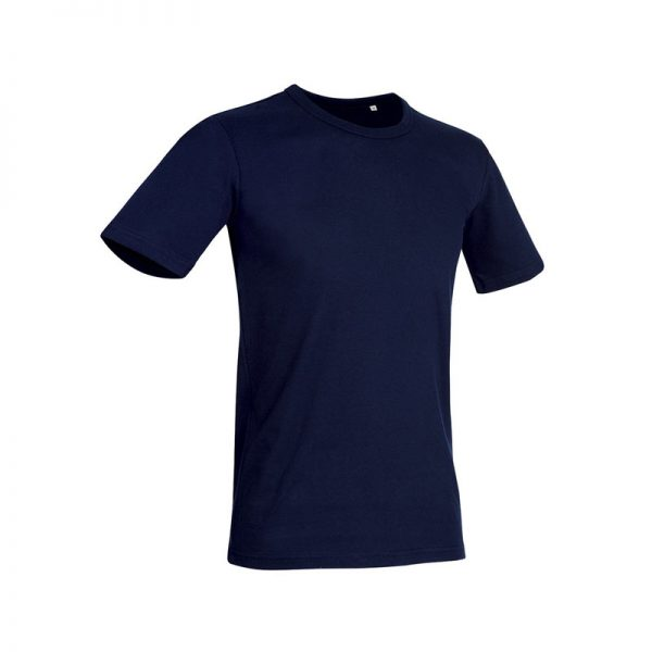 camiseta-stedman-st9020-morgan-hombre-azul-marino