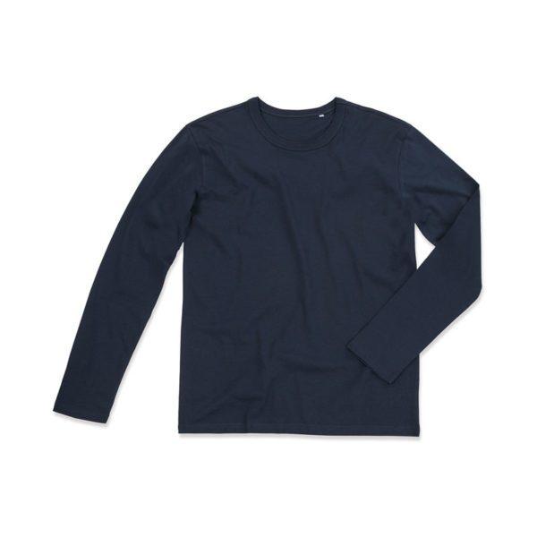 camiseta-stedman-st9040-manga-larga-morgan-hombre-azul-marino