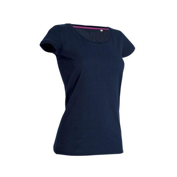 camiseta-stedman-st9120-megan-crew-mujer-azul-marino