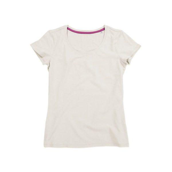 camiseta-stedman-st9120-megan-crew-mujer-blanco-crema