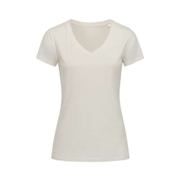 camiseta-stedman-st9310-organica-janet-cuello-v-mujer-blanco-winter