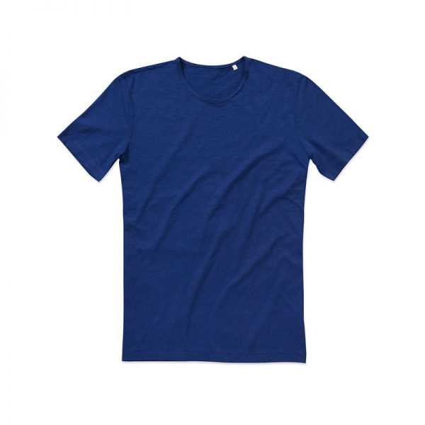 camiseta-stedman-st9400-shawn-hombre-azul-verdadero