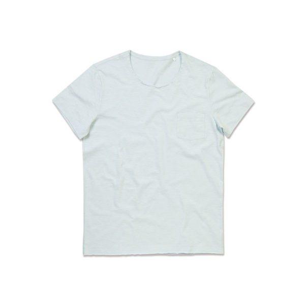 camiseta-stedman-st9450-comoda-shawn-azul-powder