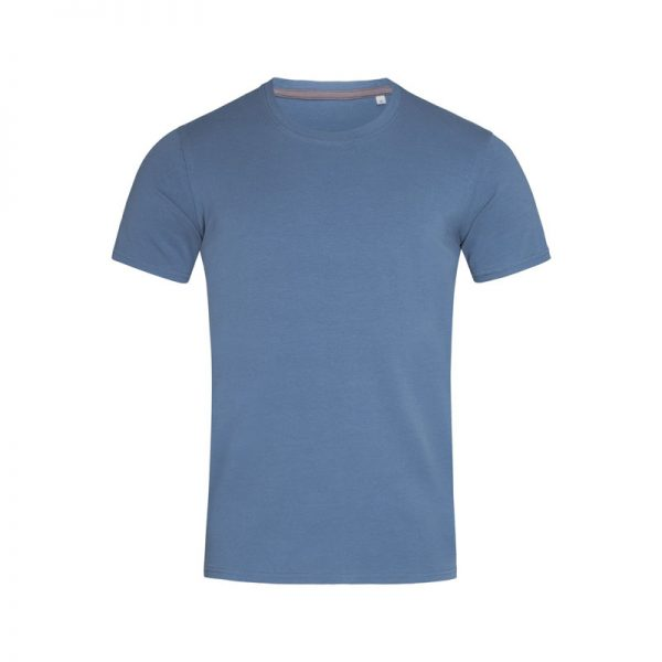 camiseta-stedman-st9600-clive-170-hombre-azul-denim