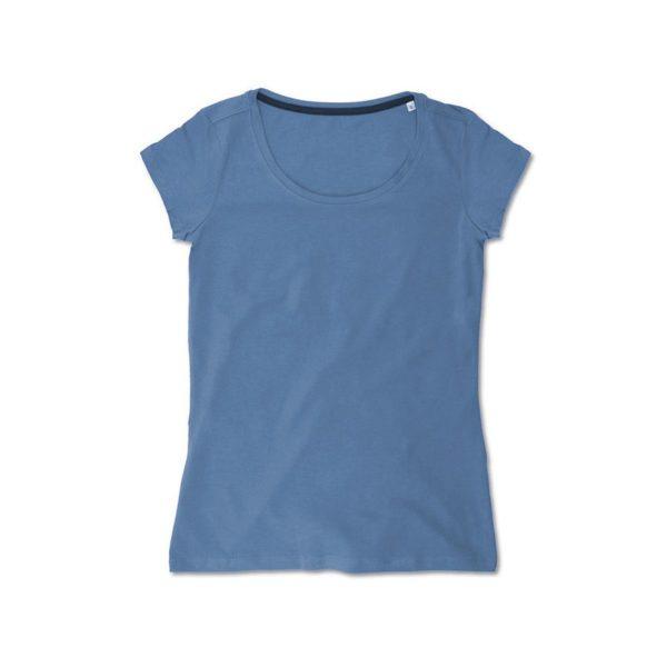 camiseta-stedman-st9700-claire-crew-neck-mujer-azul-denim