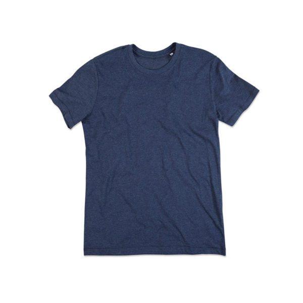camiseta-stedman-st9800-luke-hombre-azul-marino-heather