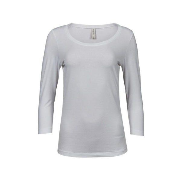 camiseta-tee-jays-460-blanco
