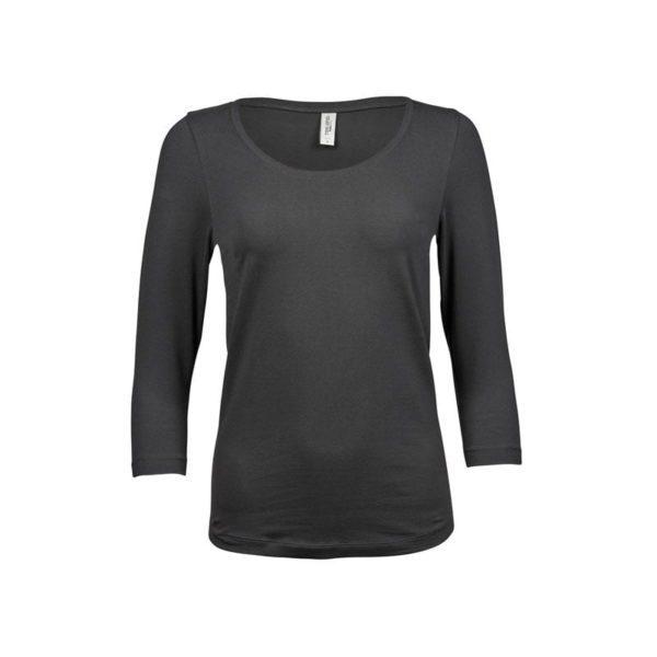camiseta-tee-jays-460-gris-oscuro