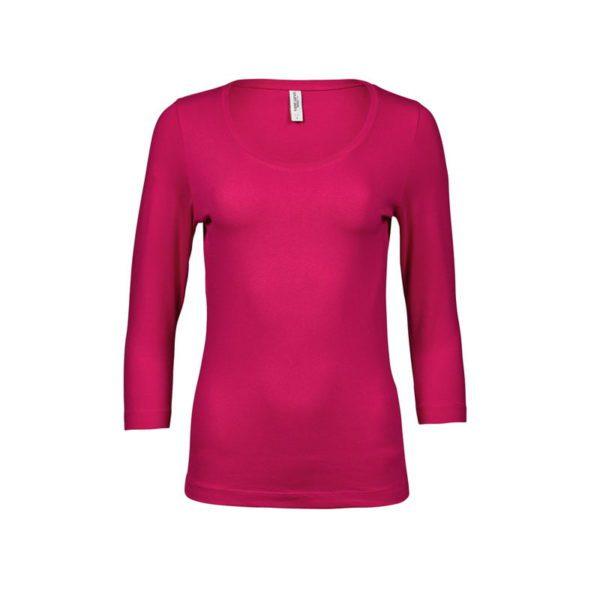 camiseta-tee-jays-460-rosa-fucsia