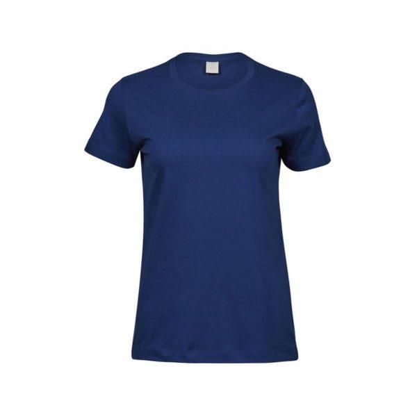 camiseta-tee-jays-8050-azul-indigo