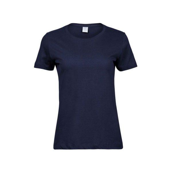 camiseta-tee-jays-8050-azul-marino