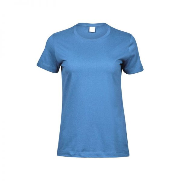 camiseta-tee-jays-8050-azulina