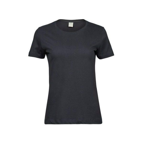 camiseta-tee-jays-8050-gris-oscuro