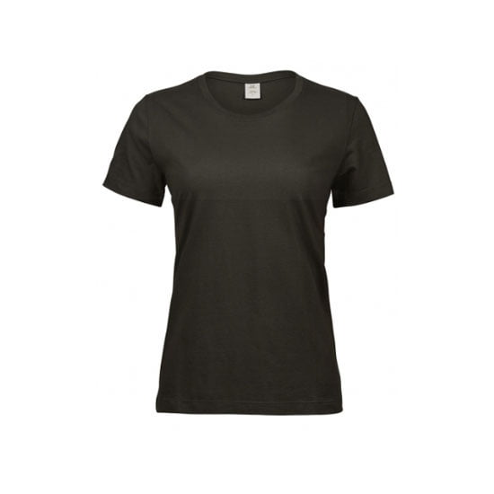 camiseta-tee-jays-8050-oliva-oscuro