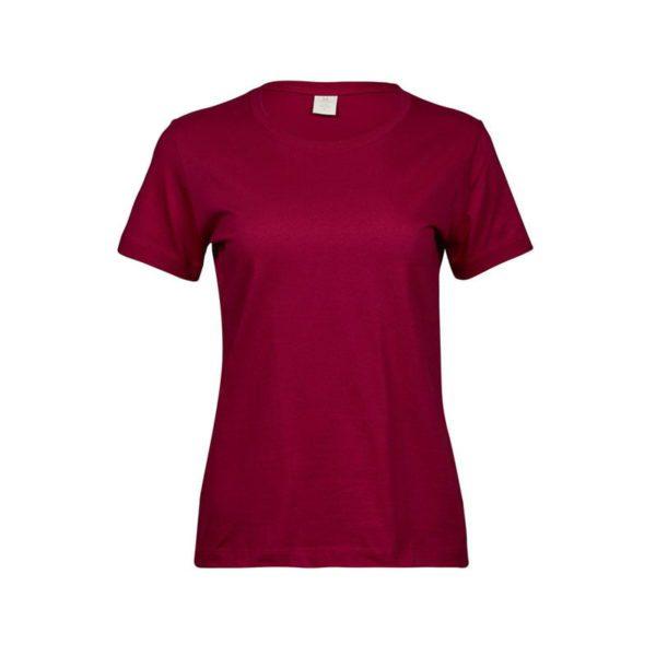 camiseta-tee-jays-8050-rojo-profundo
