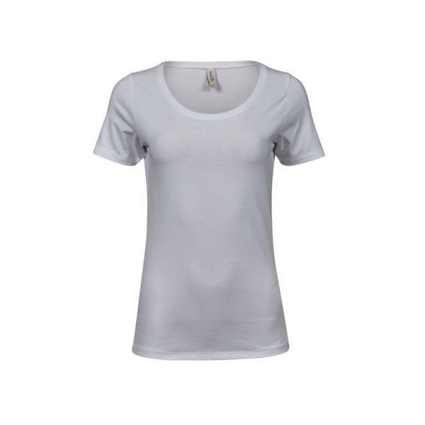 camiseta-tee-jays-ajustada-450-blanco