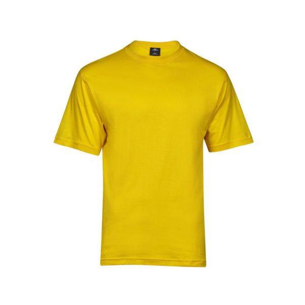 camiseta-tee-jays-basica-1000-amarillo-brillante