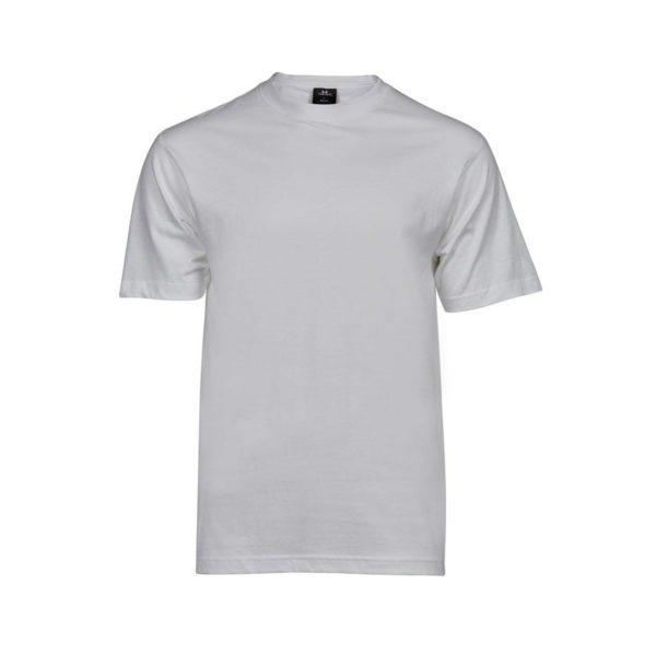 camiseta-tee-jays-basica-1000-blanco