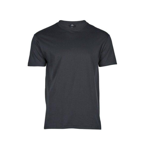 camiseta-tee-jays-basica-1000-gris-oscuro