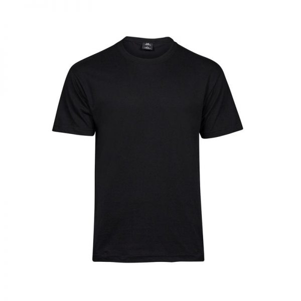 camiseta-tee-jays-basica-1000-negro