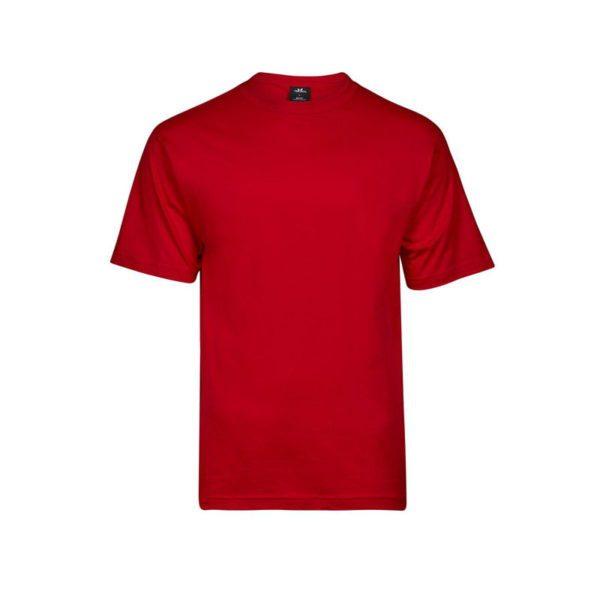 camiseta-tee-jays-basica-1000-rojo
