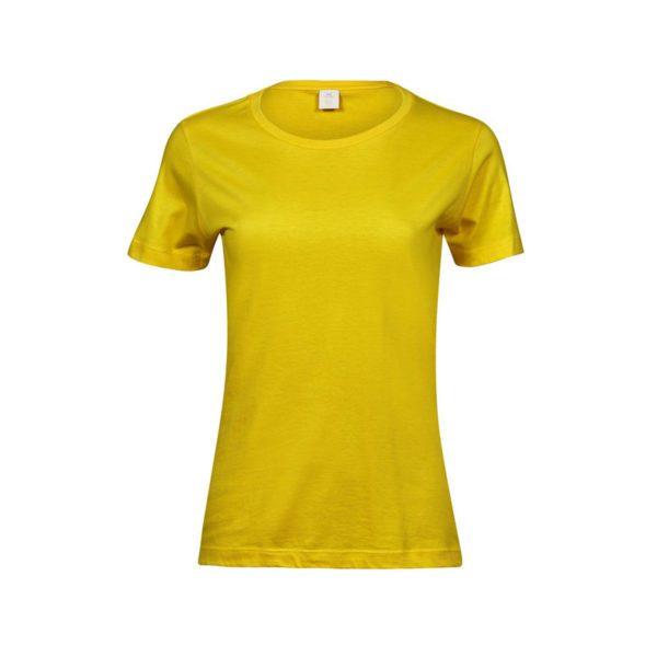 camiseta-tee-jays-basica-1050-amarillo-brillante