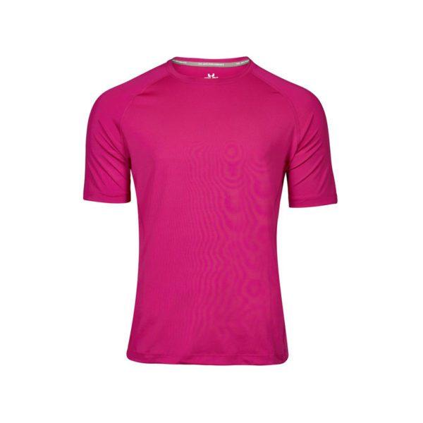 camiseta-tee-jays-cooldry-7020-fucsia-brillante