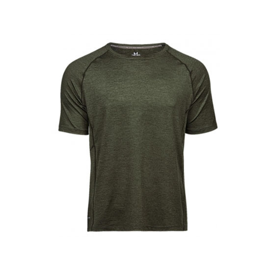 camiseta-tee-jays-cooldry-7020-oliva-marengo