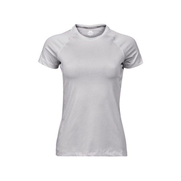 camiseta-tee-jays-cooldry-7021-blanco