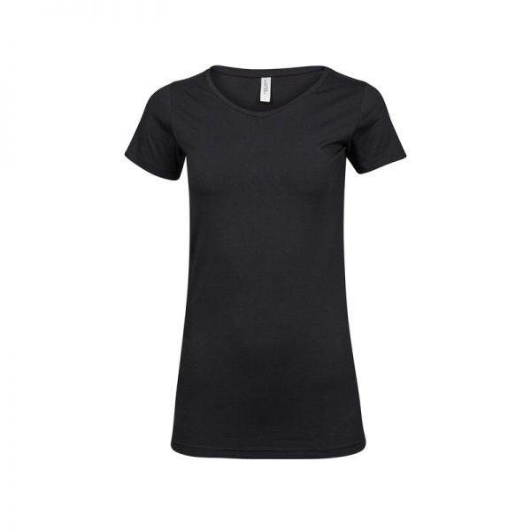camiseta-tee-jays-extra-larga-455-negro