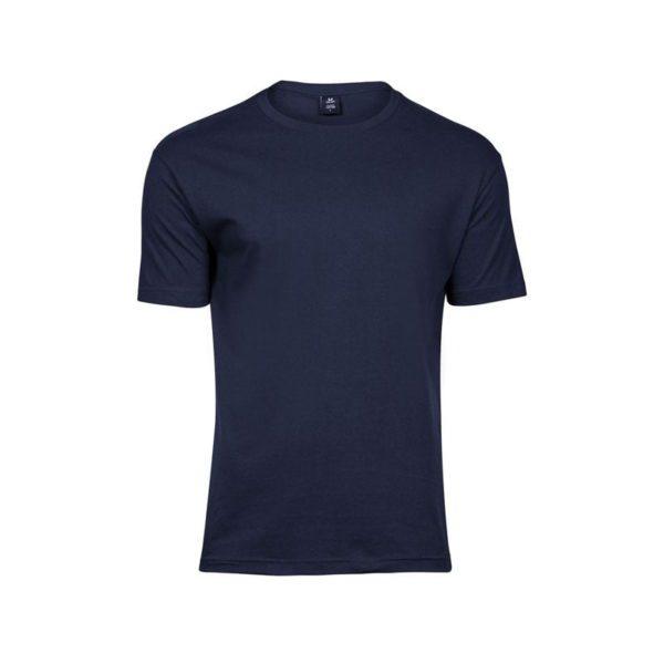camiseta-tee-jays-fashion-8005-azul-marino