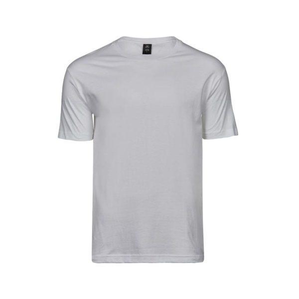 camiseta-tee-jays-fashion-8005-blanco