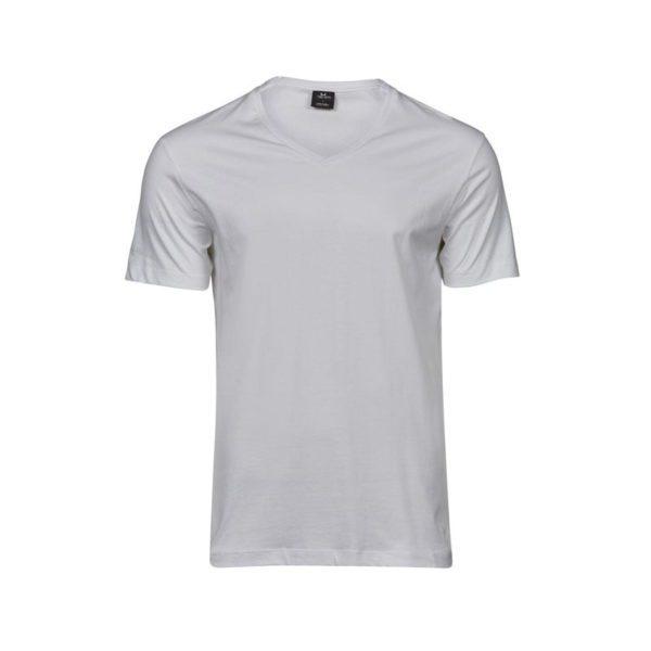 camiseta-tee-jays-fashion-8006-blanco