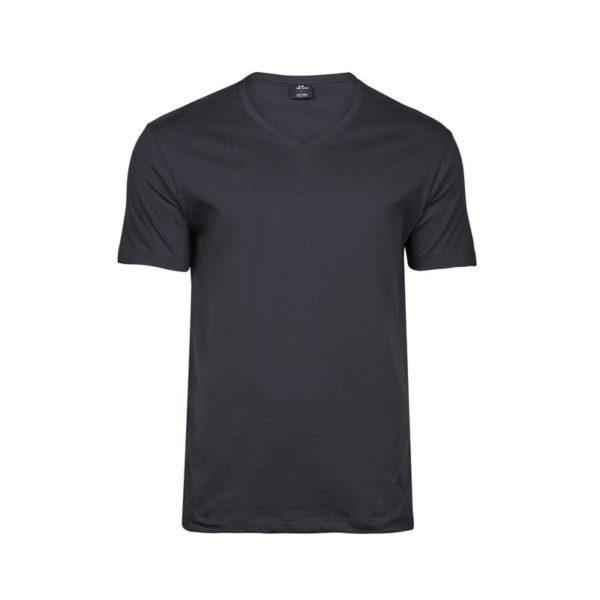 camiseta-tee-jays-fashion-8006-gris-oscuro