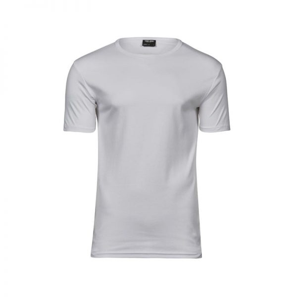 camiseta-tee-jays-interlock-520-blanco