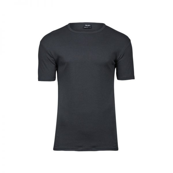 camiseta-tee-jays-interlock-520-gris-oscuro