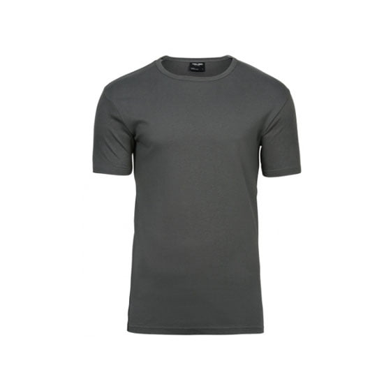 camiseta-tee-jays-interlock-520-gris-powder