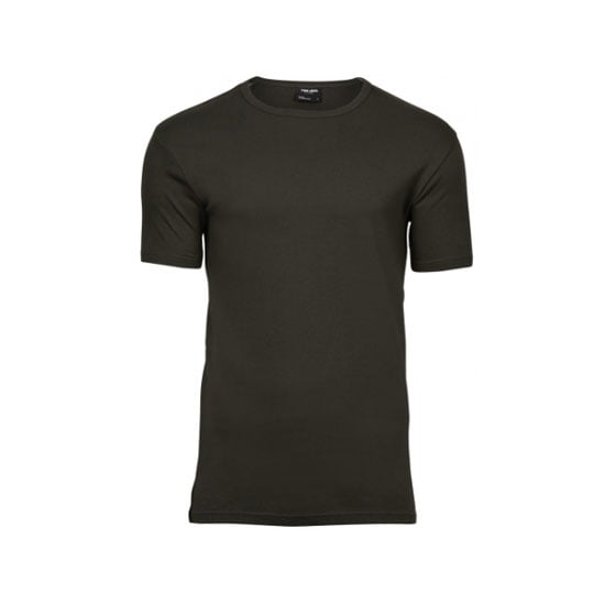 camiseta-tee-jays-interlock-520-oliva-oscuro