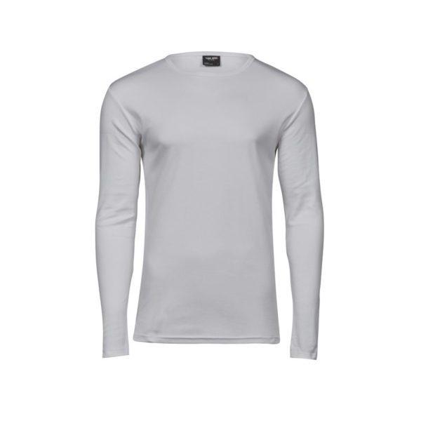 camiseta-tee-jays-interlock-530-blanco
