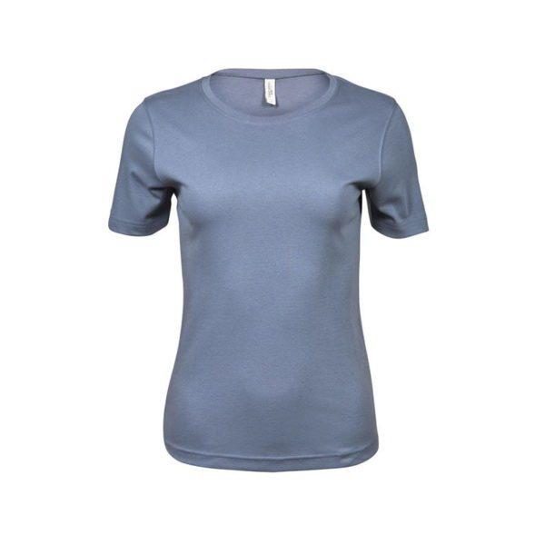camiseta-tee-jays-interlock-580-azul-piedra