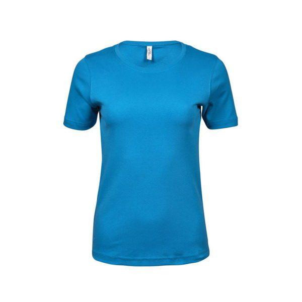 camiseta-tee-jays-interlock-580-azulina