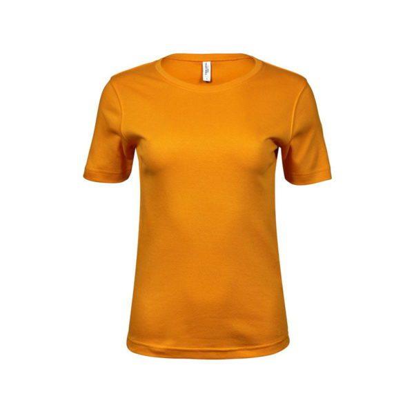 camiseta-tee-jays-interlock-580-naranja-mandarina