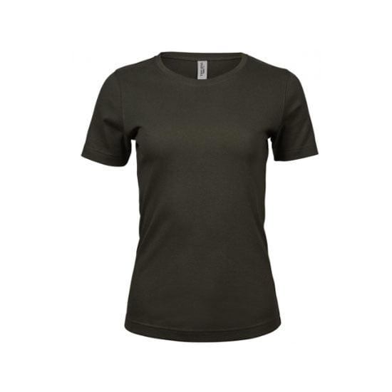 camiseta-tee-jays-interlock-580-oliva-oscuro