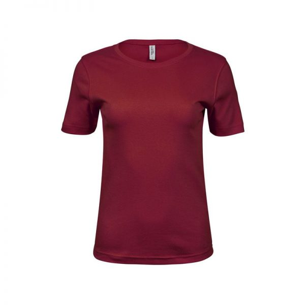 camiseta-tee-jays-interlock-580-rojo-profundo