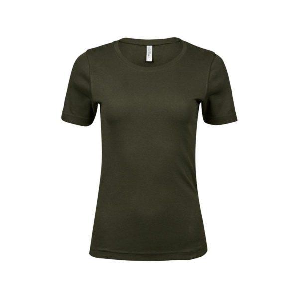 camiseta-tee-jays-interlock-580-verde-oliva